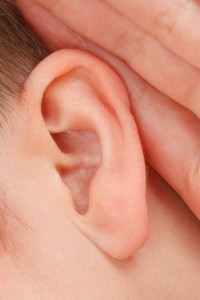 how to deal with tinnitus