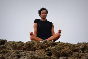 Meditation and Tinnitus