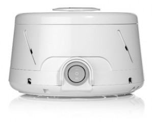 Marpac DOHM-DS Natural White Noise Sound Machine Preview